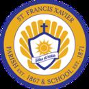 St Francis Xavier School