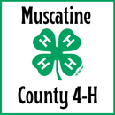 Muscatine County 4-H