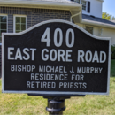 Bishop Michael J. Murphy Residence for Retired Priests