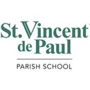 St. Vincent de Paul Parish School, Akron