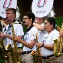 UNO Bands