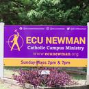 ECU Newman