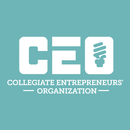 Collegiate Entrepreneurs' Organization