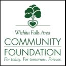 WFACF Scholarship Fund