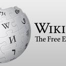 Wikipedia Page Creators