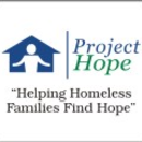 Project Hope of Marion County