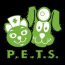 P.E.T.S. Clinic of Amarillo