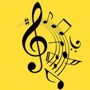 Lancaster Lemonade Concert Series