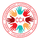 Campbelltown Community Alliance