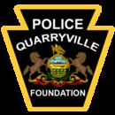 Quarryville Police Foundation