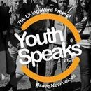 Youth Speaks Inc