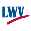 League of Women Voters of Collier County -Education Fund, Inc