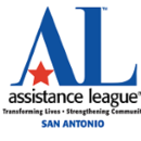 Assistance League of San Antonio
