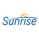 Sunrise Community of Southwest Florida, Inc.