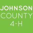 Johnson County 4-H