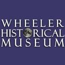 Wheeler Historical Museum
