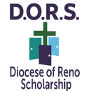 D.O.R.S. -- Catholic School Scholarship Opportunity
