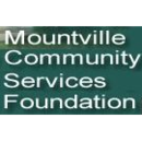 Mountville Community Services Foundation