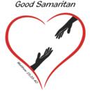 Good Samaritan Christian Services of Dalhart