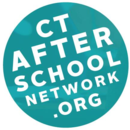 CT After School Network