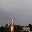 St. Michael's Catholic Church- Ridge