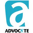 Advocate Media - Dallas