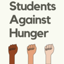 Students Against Hunger