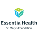 Essentia Health-St. Mary's Foundation