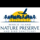 Marco Island Nature Preserve and Bird Sanctuary
