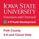 Polk County 4-H