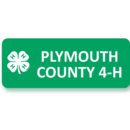 Plymouth County Extension and Outreach - 4-H program