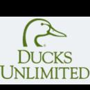 Lancaster Ducks Unlimited
