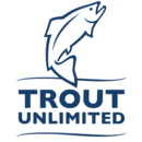 Oak Brook Chapter of Trout Unlimited
