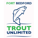 Fort Bedford Trout Unlimited
