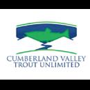Cumberland Valley TU