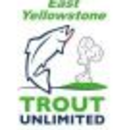 East Yellowstone Chapter of Trout Unlimited