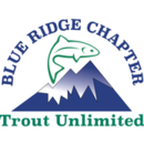 Blue Ridge Chapter