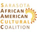 Sarasota African American Cultural Coalition Inc