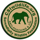 Serendipity Wildlife Foundation