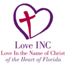 Love INC of the Heart of Florida