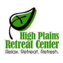 High Plains Retreat Center