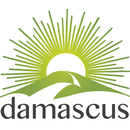 Damascus Catholic Mission Campus