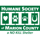 Humane Society of Marion County Inc