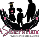 A Sisters Hand