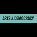 Arts & Democracy, Inc.
