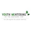 Youth Mentoring of the Southern Tier
