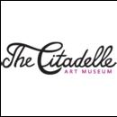 The Citadelle Art Museum