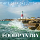 White Deer-Skellytown Lighthouse Food Pantry