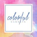 Colorful Closets of Amarillo Inc.
