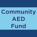 Community AED Fund